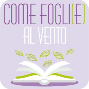 COME FOGLI(E) AL VENTO: Tè cinesi e giapponesi a confronto @ Civico Orto Botanico di Trieste
