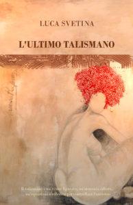 Il thriller storico: enigmi, misteri e invenzioni per raccontare la Storia @ TeaTime di Patrizia Orlando