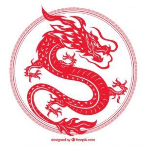"""Degustazione guidata """"Il mondo del tè Cinese"""" @ Agriturismo Juna"""